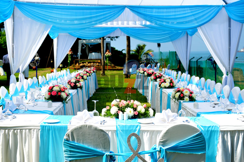 wedding event planners near me, OFF 9%,Buy!